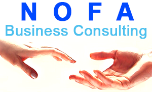 NOFA Business Consulting, LLC